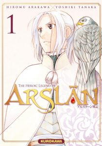 the-heroic-legend-of-arslan-manga-volume-1-simple
