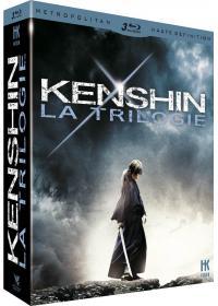 3d-kenshin_le_vagabond_folm_1_2_3_br-0
