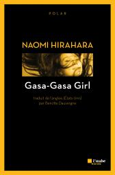 Hirahara-Gasa-Gasa girl