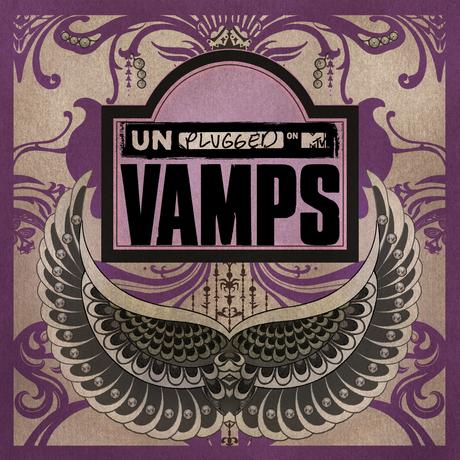mtv-unplugged-vamps
