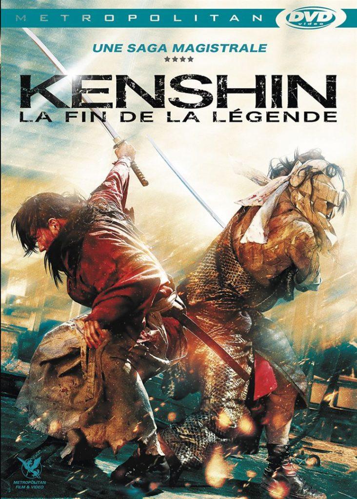 kenshin-3-01