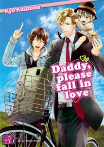 daddy-please-fall-in-love-taifu