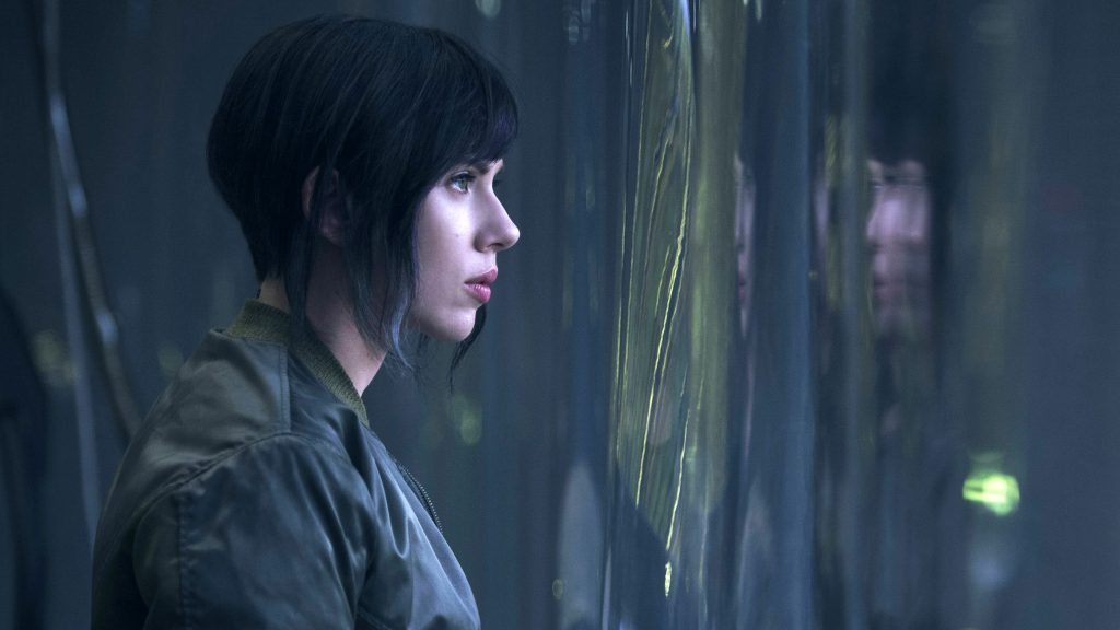 scarlett_johansson_ghost_in_the_shell_2017-hd