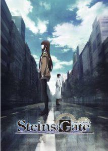 stein-gate-anime-dybex