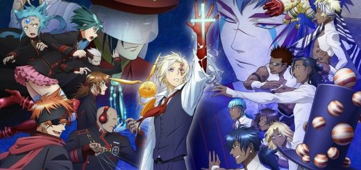 d-gray-man-hallow-anime-2016