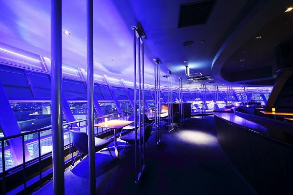 sky-lounge-ku-bar