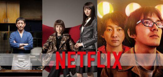 netflix-drama