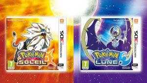 pokemon-sun-moon-169-fr