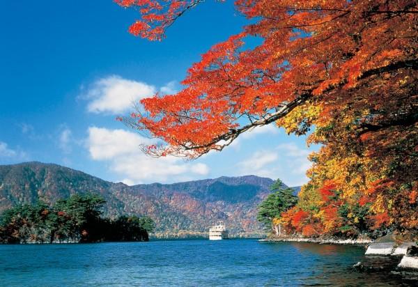 towado-lac-jprail