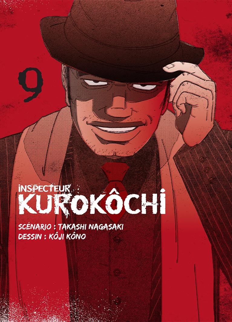 jaquette-inspecteur-kurokochi-t09-presse