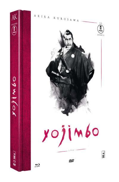 yojimbo-le-garde-du-corps-combo-blu-ray-dvd