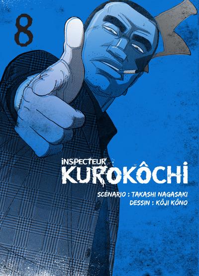 inspecteur-kurokochi-8-komikku