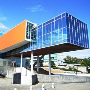 Musée mémorial Sakamoto Ryoma