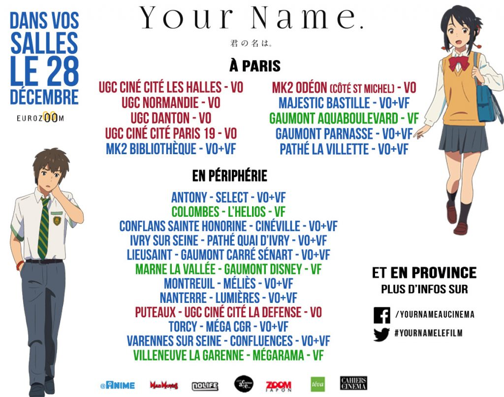 your-name-liste-paris