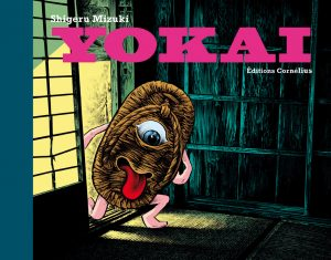 Yokai_-shigeru-mizuki-cornelius