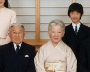 bonnee-imperial-japaneese-family part 1