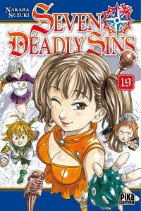 seven-deadly-sins-19-pika