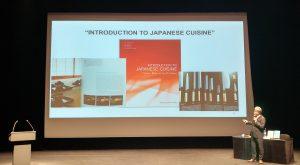 japanese-cuisine