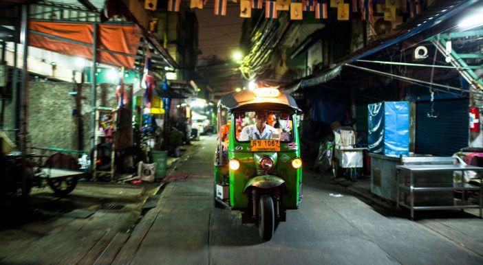 bangkok_nites_1