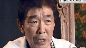 tadamasa-goto-mantan-bos-goto-gumi-yamaguchigumi_20151016_120226