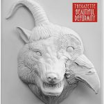 The Gazette - Beautiful Deformity Limited