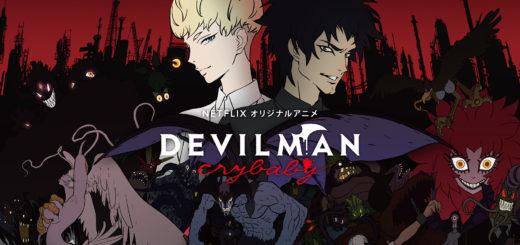 Devilman Crybaby-06