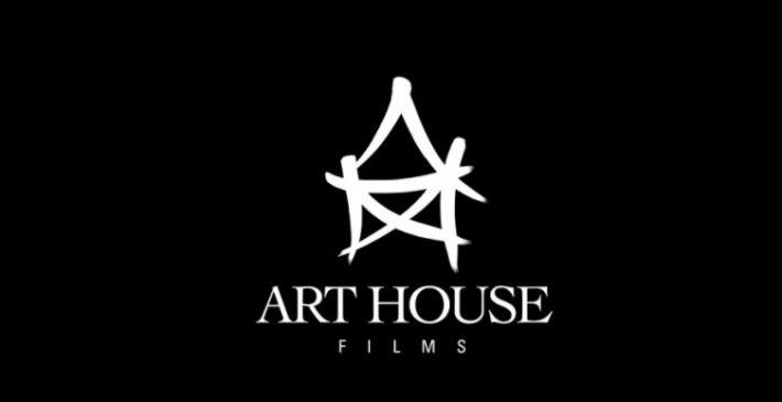 La nouvelle société de distribution Art House lancée en mai 2018