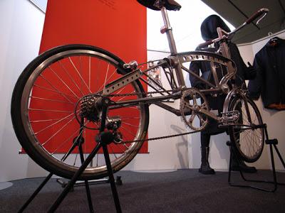 murata range vélo