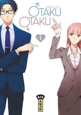 otaku-otaku-t1-270x381