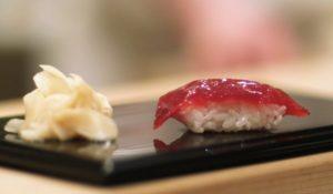 jiro ono sushi