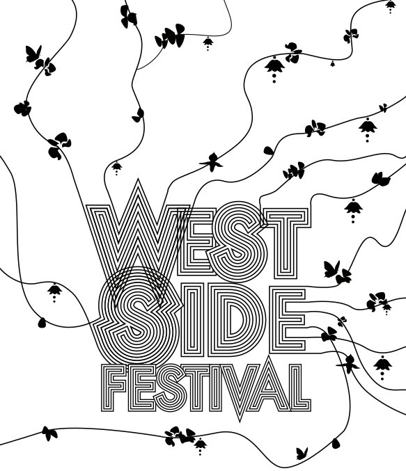 West Side Festival