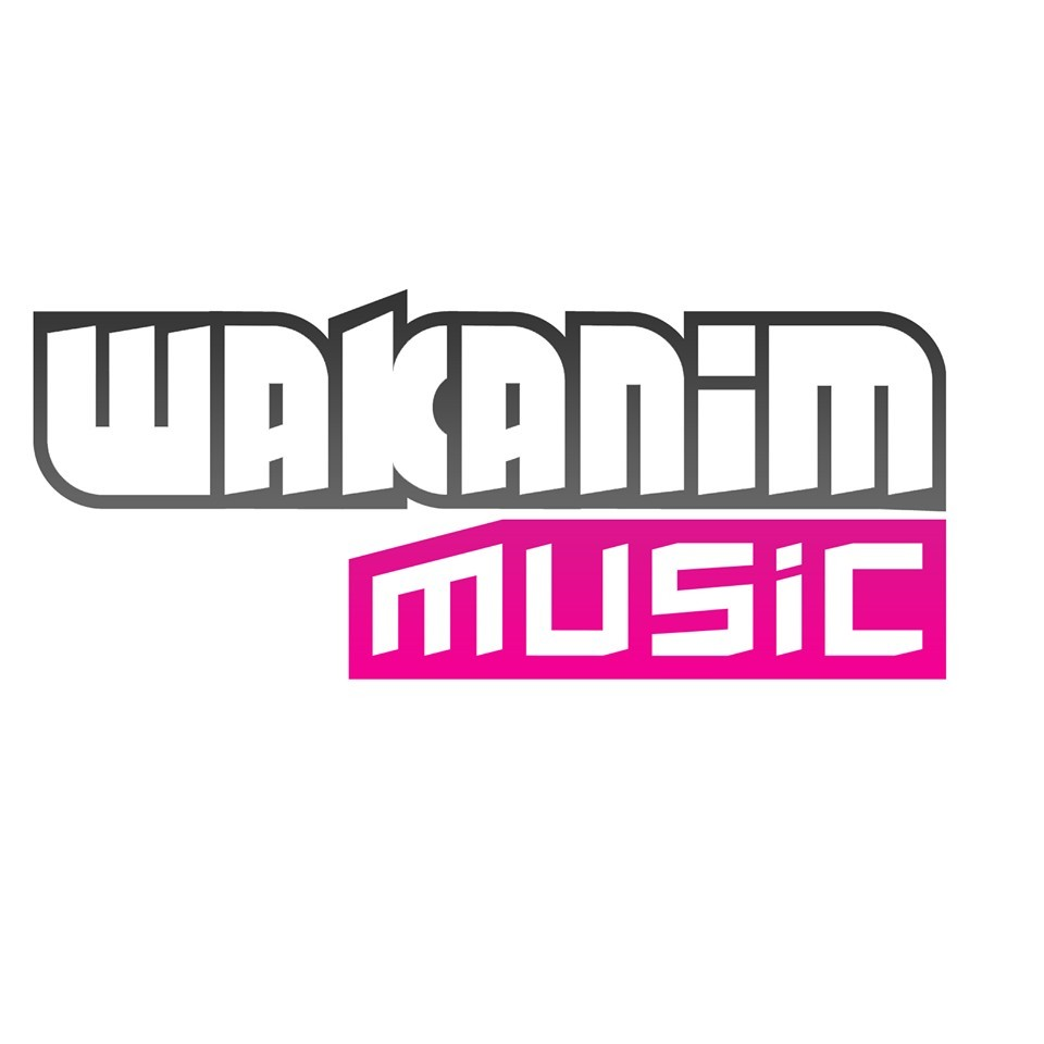 Wakanim Music