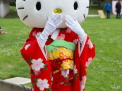 hanami-jardin-acclimatation-2016-003