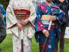 hanami-jardin-acclimatation-2016-005