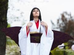 hanami-jardin-acclimatation-cosplay-2016-001
