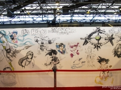 Japan Expo 2016 (27)