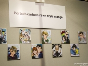Japan Expo 2016 (8)