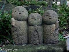 Hase-dera à Kamakura