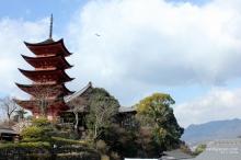 Japon : 2016, avant le printemps ...