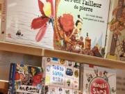 Salon du livre 2016-003