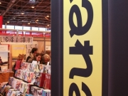 Salon du livre 2016-004