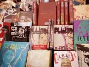 Salon du livre 2016-031