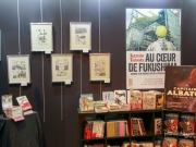 Salon du livre 2016-034