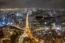 Tokyo et Kyoto: une balade en avril au Japon