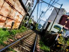 Gare de Kamakura