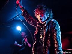 concert-adams-003