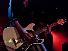concert-adams-008