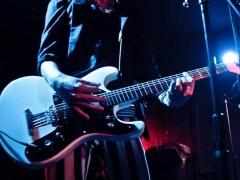 concert-adams-009