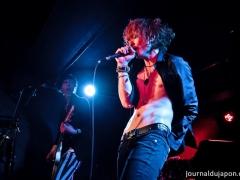 concert-adams-010