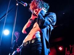 concert-adams-014
